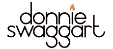 Donnie Swaggart   Evangelist   Baton Rouge
