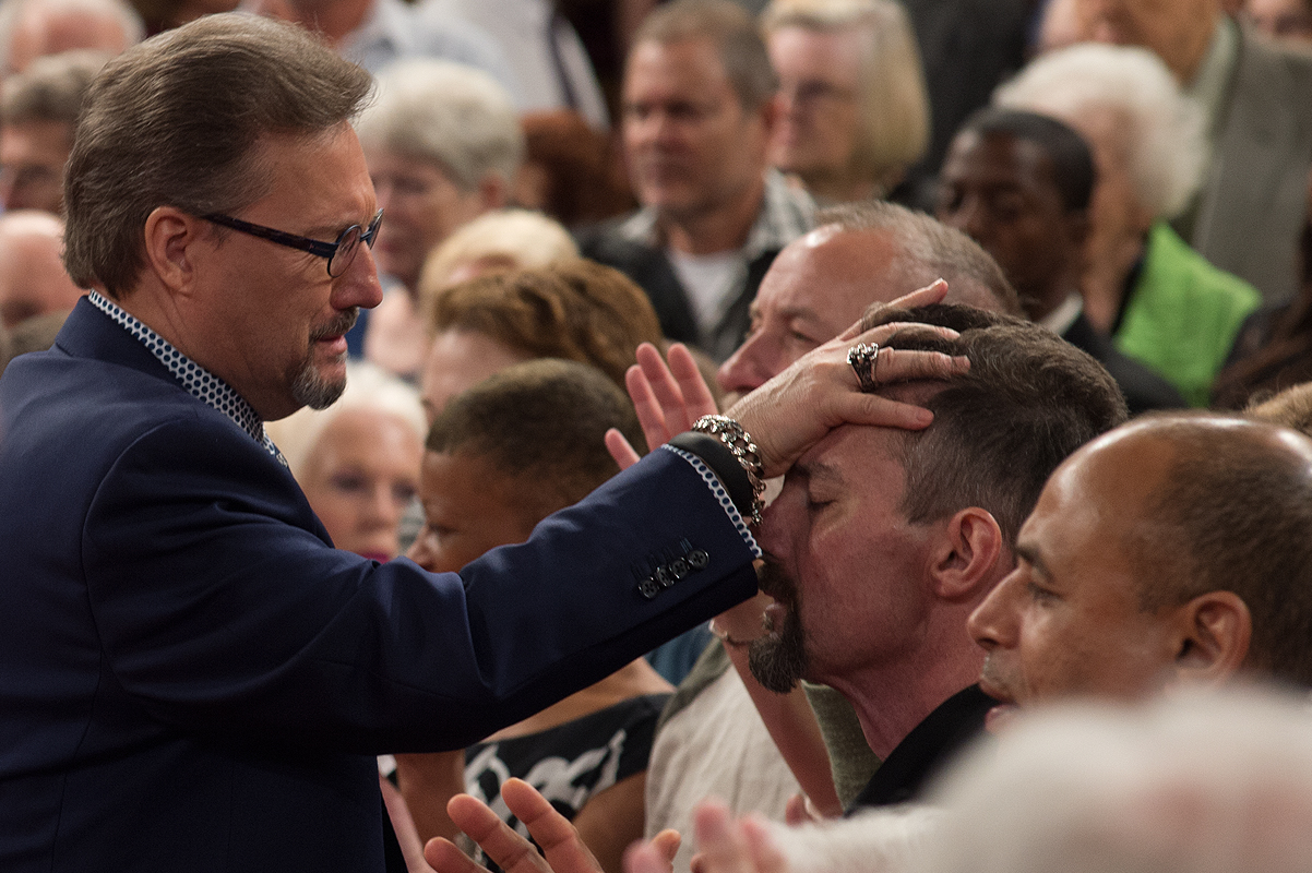 donnie swaggart family donnie swaggart galleries jsm campmeetings